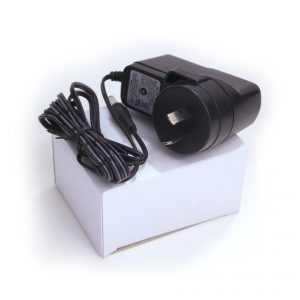 AutoStop 14V Plug Pack Aus or NZ (Maxi or Heavy)