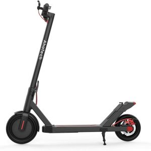 Electric Scooter Portable Bike