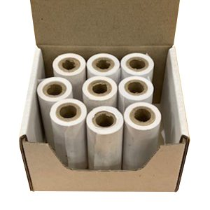 Paper Pack (Battery Tester)