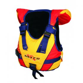 RAIDER Child PFD L100 by Ultra - for babies and todders