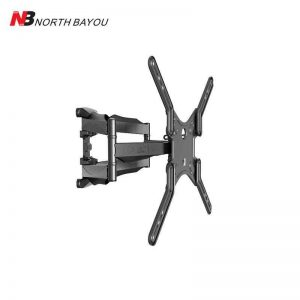 Articulated Wall Mount North Bayou P5