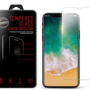 Tempered Glass Screen for Galaxy A20 / A30 / A50
