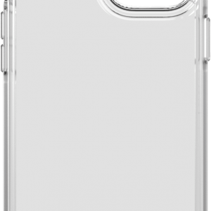 """Tech21 Evo Clear Case for iPhone 12 - 5.4"""", 6.1"""""""