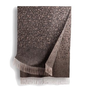 UGG Cashmere and Wool Wrap