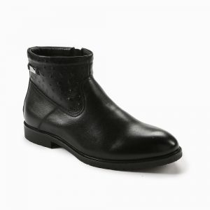 UGG LINCOLN HIGH TOP BOOTS