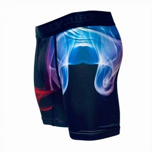 Boxers - Ultra Flare