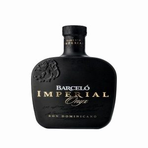 Ron Barcelo Imperial Onyx Rum 700ml
