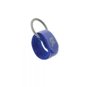 BlueLounge Cable Ties (Small x6 pack)