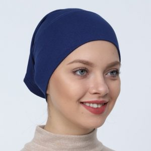 Bonnet Pink-Rose-Rouge-Strawberry-Midnight Blue